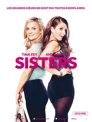 Sisters - Comedy