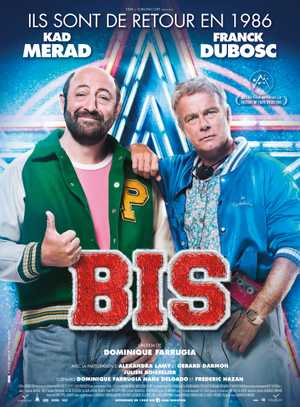 Bis - Comedy