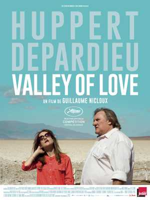 Valley of Love - Drama
