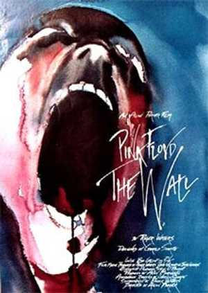 The Wall - Documentary