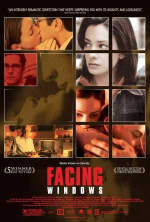 Facing Windows - Drama, Romantic
