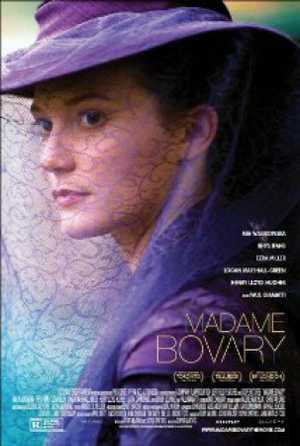 Madame Bovary - Drama