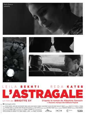 L'Astragale - Drama