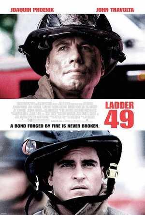Ladder 49 - Action, Drama