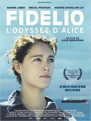 Fidelio, l'Odyssée d'Alice - Drama