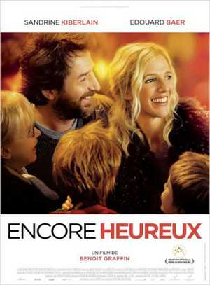 Encore Heureux - Drama