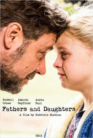 Fathers and Daughters - Drama
