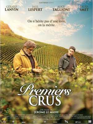 Premiers Crus - Drama