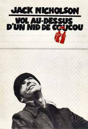 One Flew Over the Cuckoo's Nest - Drama