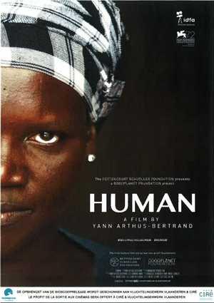 Human - Documentary