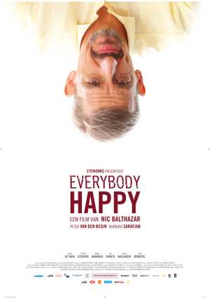Everybody Happy - Drama