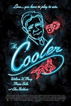 The Cooler - Drama