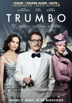 Trumbo - Biographical