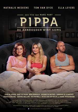 Pippa - Comedy, Drama