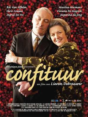 Confituur - Drama