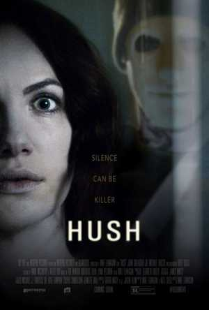 Hush - Horror, Thriller