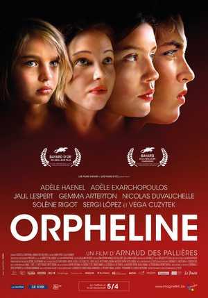Orpheline - Drama