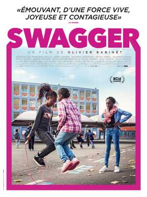 Swagger - Documentary