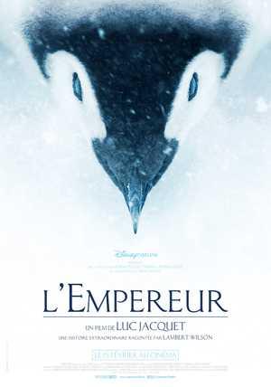 L'Empereur - Documentary