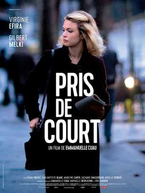 Pris de Court - Drama