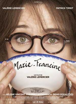 Marie-Francine - Comedy