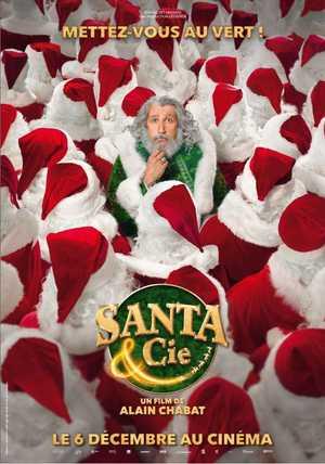 Christmas and Co - Family, Comedy