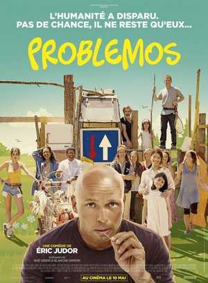 Problemos - Comedy