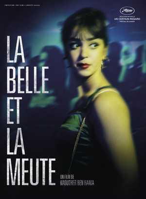 Beauty and the Dogs - Crime, Drama