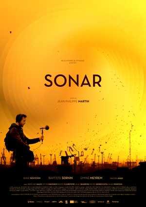 Sonar - Drama