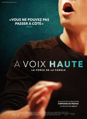 A Voix Haute - Documentary