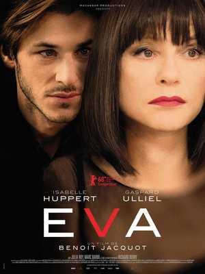 Eva - Drama
