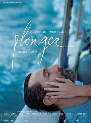 Plonger - Drama