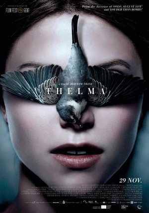 Thelma - Drama, Romantic