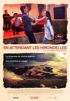 En Attendant Les Hirondelles - Drama
