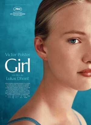 Girl - Drama
