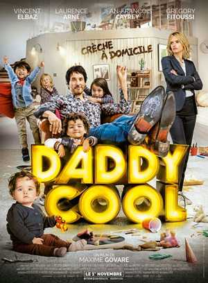 Daddy Cool - Comedy