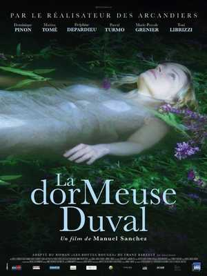 La Dormeuse Duval - Comedy