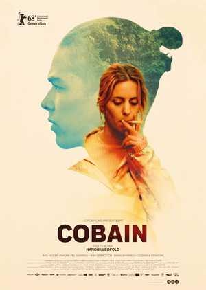 Cobain - Drama