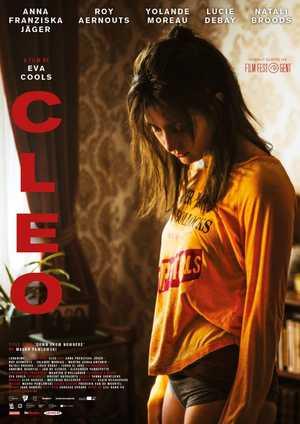 Cleo - Drama