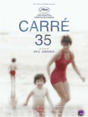 Carré 35 - Documentary