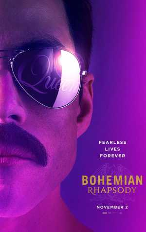 Bohemian Rhapsody - Biographical, Musical