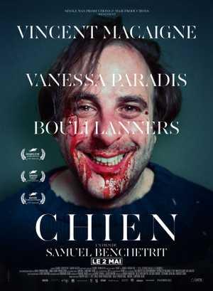 Chien - Drama, Comedy