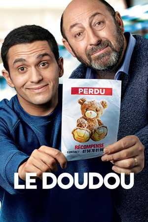 Le Doudou - Comedy