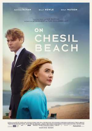 On Chesil Beach - Drama, Romantic