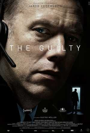 The Guilty - Drama