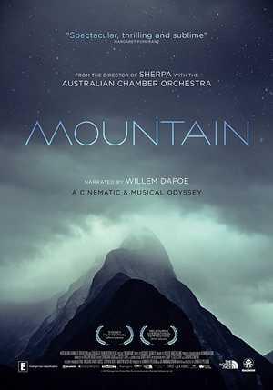 Mountain - Documentary
