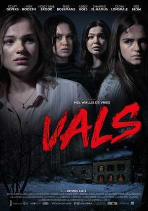 Vals - Thriller