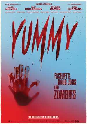 Yummy - Horror