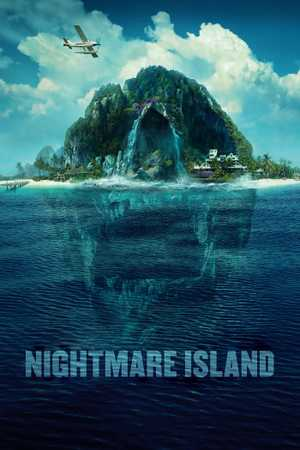 Fantasy Island - Horror, Adventure