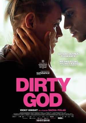 Dirty God - Drama